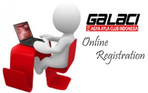 onlinregistration1
