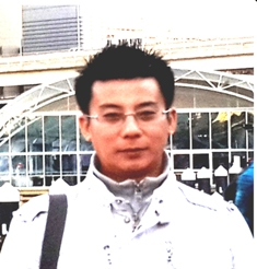 Erwin Susanto ( GLC 005 )