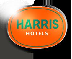 logo-harris-corporate