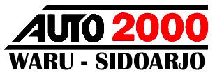 LOGO AUTO2000